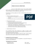 03 MEMORIA DE CALCULO estructuras vargas.pdf