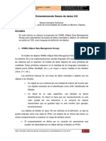 18 Estándar ODMG.pdf