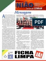 Jornal Uniao Da Comab9