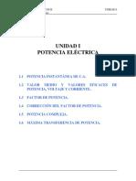 UNIDAD_I.pdf