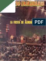 Nro 42 - Enero 1980.pdf