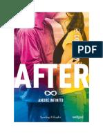 -after-5-amore-infinito-di-anna-todd-[scaricare-libri-pdf-gratis].pdf