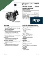 LEHH8194.pdf