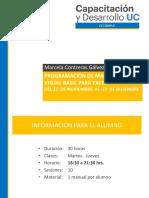 Presentación Curso Macros 2016 (v)