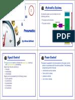 Session2.pdf
