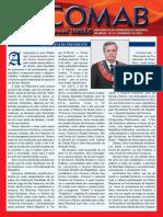 JORNAL_UNIAO_DA_COMAB3.pdf
