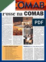 JORNAL_UNIAO_DA_COMAB1.pdf