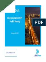 PPT presentation.pdf