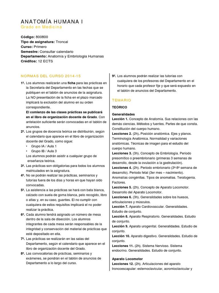 PRIMERO MEDICINA 2014-15.pdf