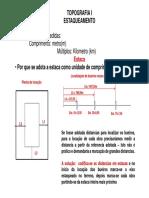 4_TOPOGRAFIA1_ESTAQUEAMENTO_REV0 (2).pdf