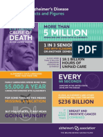 2016-facts2016_infographic.pdf