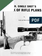 D66C5_Mr_Singleshot's_Book_of_Rifle_Plans_Part1.pdf