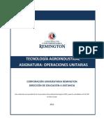 05-Operaciones_unitarias