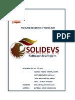 sistemas_de_informacion.docx;filename-= UTF-8__sistemas de informacion-1.docx