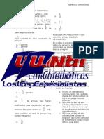 COMPONENTE NUMERICO VARIACIONAL.docx