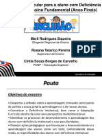Adaptação curricular do DI no Ciclo II - 30-05.pdf