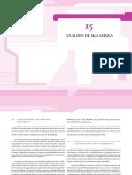 Análisis-de-McNamara.pdf