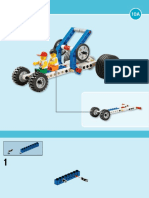 9686-flywheeler-3df1fcff785b8d7cf24f79377f8d9056