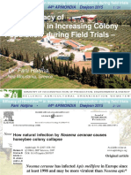 efficacy_of_hivealive_in_increasing_colony_population_during_field_trials.pdf