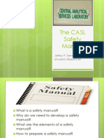 The CASL Safety Manual_Handouts (2).pdf