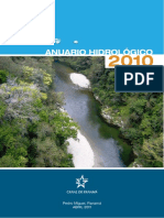2010 Lluvias Acp