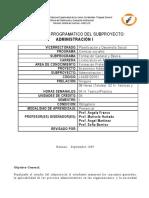 Plan de Estudio de Admi1.pdf