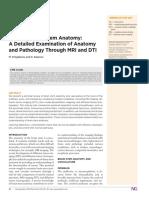Article Addison disease's
