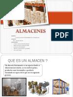 ALMACENES-1