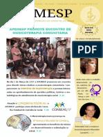 8ª Edição Completa JOMESP.pdf