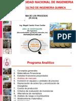 PI510 Cap4 Analisis mercado.pdf