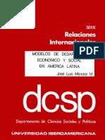 modelos-de-desarrollo-eco-y-social_America-Latina.pdf