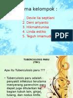 PPT seminat