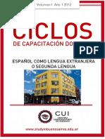 Ciclos de capacitación docente CUI UBA.pdf
