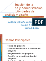 Determinacion-viabilidad---ISIV---DS-I.ppt