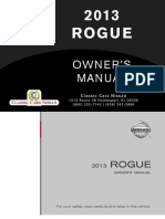 290232798-2013-rogue-120910095514-phpapp02.pdf
