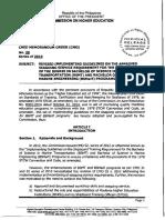 cmo20s14.pdf