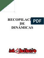 Dinamicas (Final)