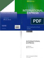 New International Express Intermediate Pocket Book.pdf