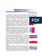 tipos de geosinteticos.pdf