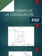 TRASTORNOS DE LA COAGULACION.pptx