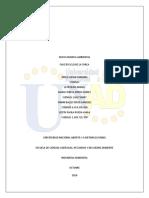 Fase lll_Cinètica_Fisicoquìmica_Ambiental.pdf