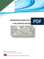 NEUROPSICOLOGÍA DEL SUICIDIO Y DEL INTENTO AUTOLITICO.pdf