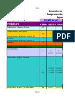 Inventario de Papeleria Sahagun 2016.xls