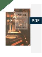 Meditacoes-pagas.pdf