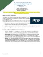 3-sc eval assign - usability test nicole halverson
