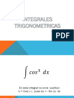 IntegralTrigonometricas1.6