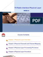 W(Level1)-UMTS Radio Interface Physical Layer-20040728-A-1[1].0.ppt