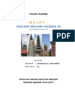COVER KLIPING AGAMA.docx