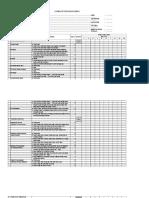 Checklist-Penilaian-Rumahsehat.xls