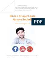 Ebook-Teclas-Magicas.pdf